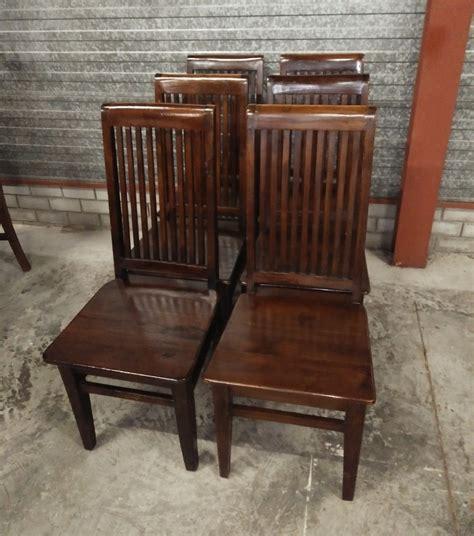 antieke stoel tweedehands tweedehands stoelen en eetkamerstoelen loohuis antiek