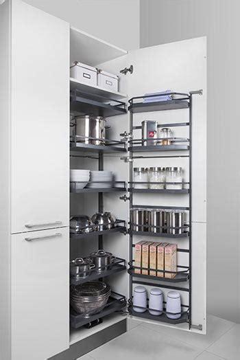 k 252 chenschrank einrichtungen - Schubladen Inneneinteilung Küche