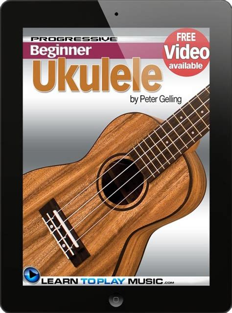 lessons ukulele beginners how to play ukulele ukulele lessons for beginners