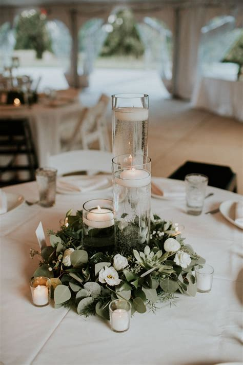 pictures of centerpieces best 25 minimalist wedding ideas on minimal wedding minimalist wedding decor and
