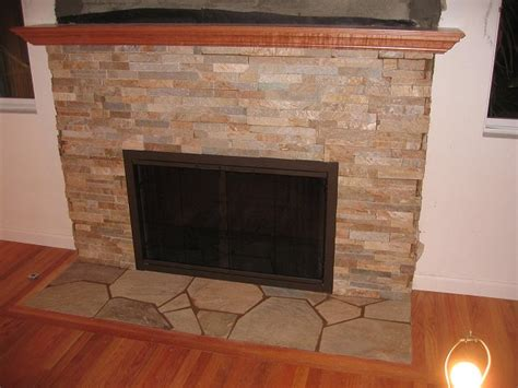 fireplaces photos in san diego page 2 custom