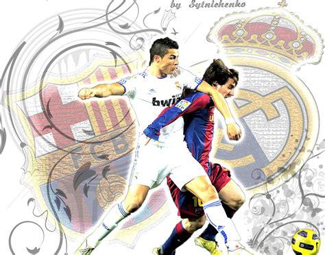 imagenes que humillen al real madrid imagenes de el real madrid humillando al barcelona