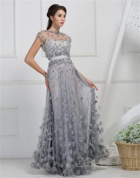 wedding dresses  mature women