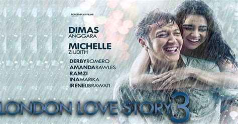 download film layar lebar london love story download film london love story 3 2018 full movies