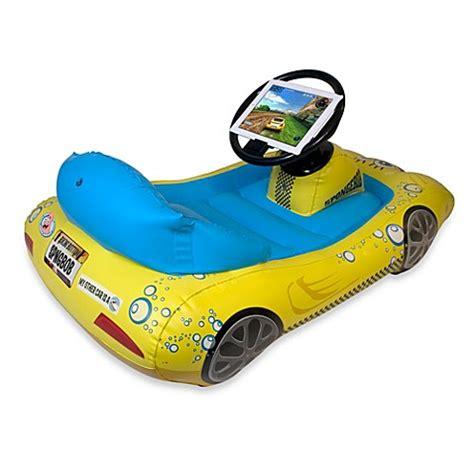 cars inflatable bathtub buy cta digital spongebob squarepants inflatable sports