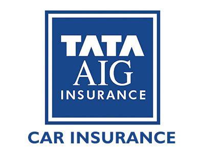 Tata AIG Car Insurance: Coverage, Benefits and Reviews