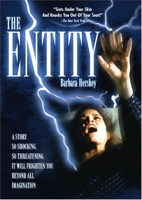 film horror entity the best unknown horror films of the 70s early 80s