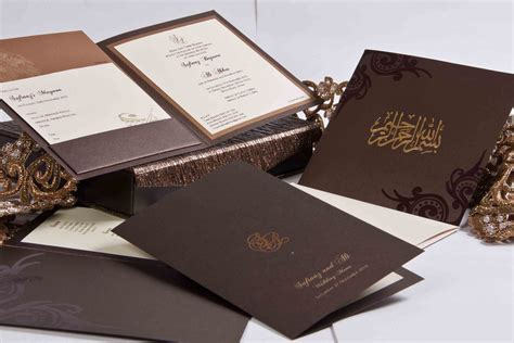 best wedding card designs invitation card best wedding invitations cards invite