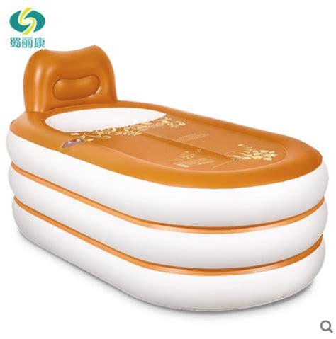 bathtubs online shopping bathtub online shopping 16 inflatable bathtub folding tub