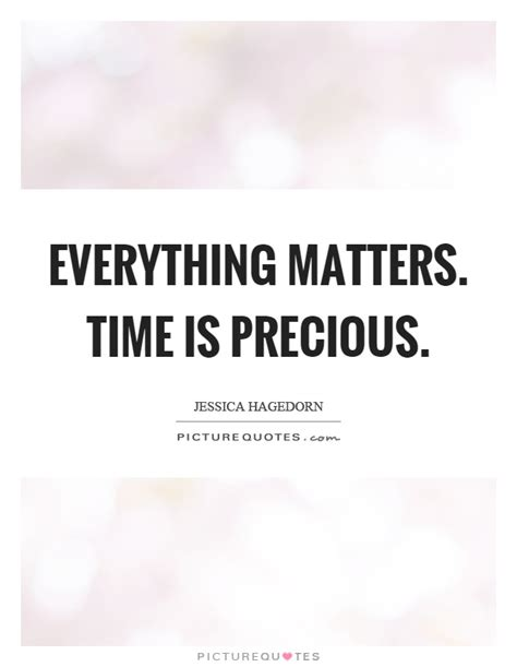 Essay On Time Is Precious by Essay On Time Is Precious