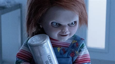 chucky movie viooz cult of chucky 2017 watch viooz