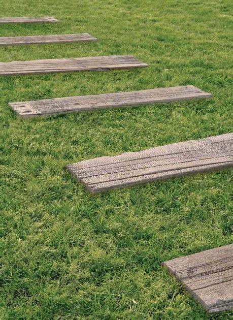pavimenti per esterni in pietra pavimento rivestimento in pietra ricostruita per esterni