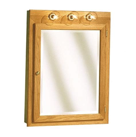 home depot bathroom mirror cabinet home depot medicine cabinets modern bathroom image with
