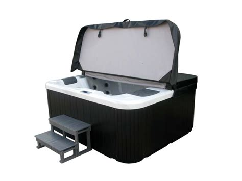 3 person bathtub 3 person hot tub a310 3 person hot tub products