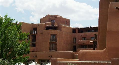 santa fe architecture panoramio photo of santa fe style architecture late