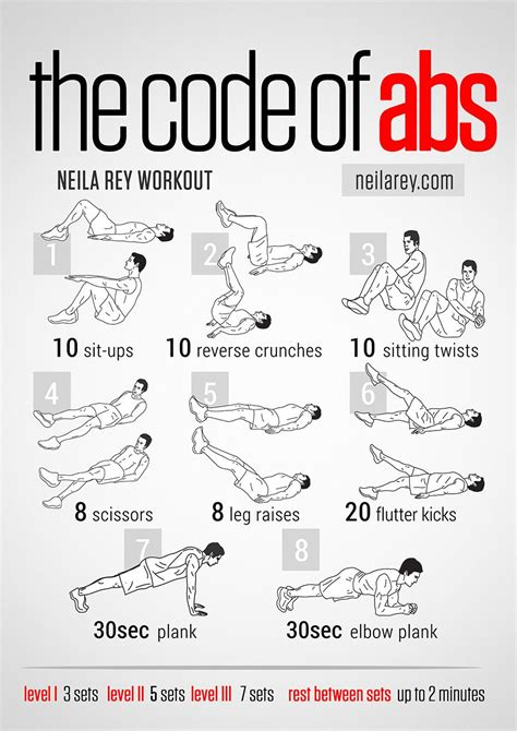 8 simple abs building exercises abs exercise fitness workout