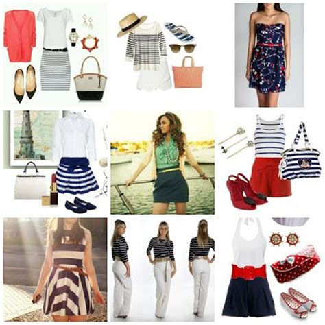 yacht party outfit yacht party outfit ideas sail birthday theme