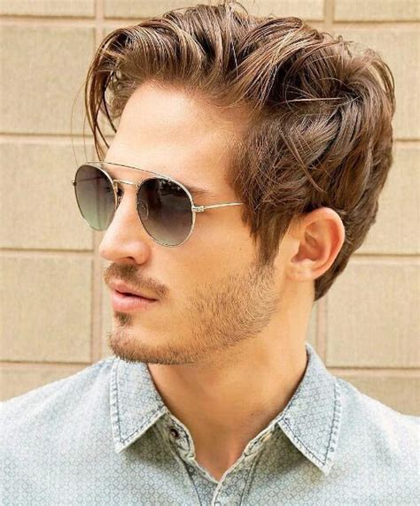 hairstyles for men over 34 34 modern hairstyles for men for stylish men