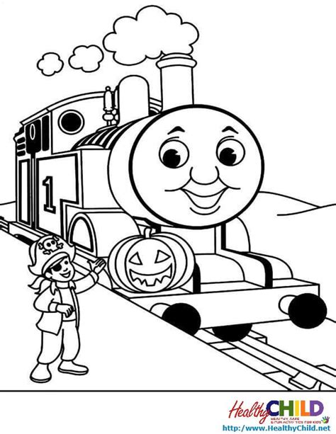 the tank engine coloring pages the tank engine printable coloring pages