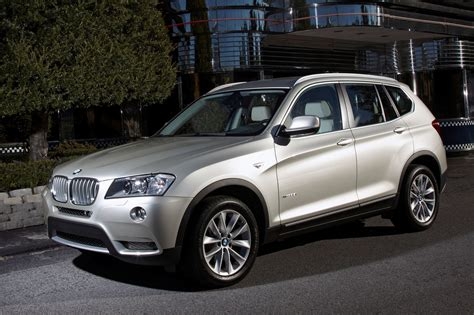 towing capacity of bmw x3 2014 bmw x3 towing capacity autos post