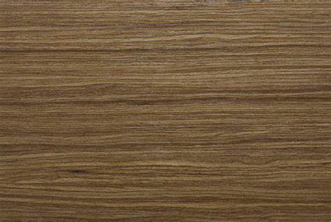 laminate flooring real wood veneer laminate flooring build wooden real wood veneer laminate plans download pvc