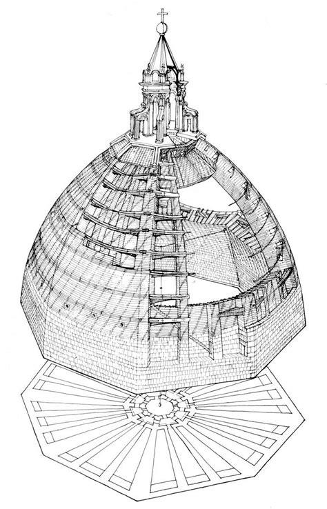 cupola santa novella cupola di santa fiore brunelleschi photo http