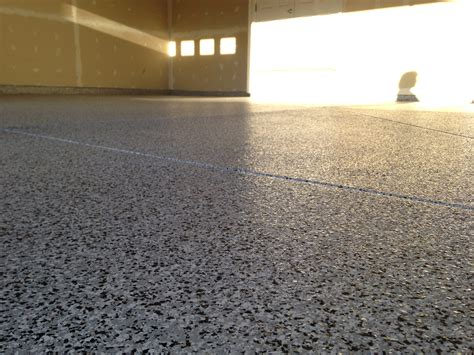 the things about epoxy garage floor coatings hgnv