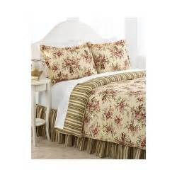 ralph comforters clearance ralph bedding sheffield floral king comforter only