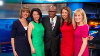 channel 7 news chicago anchors channel 7 news chicago anchors newhairstylesformen2014 com