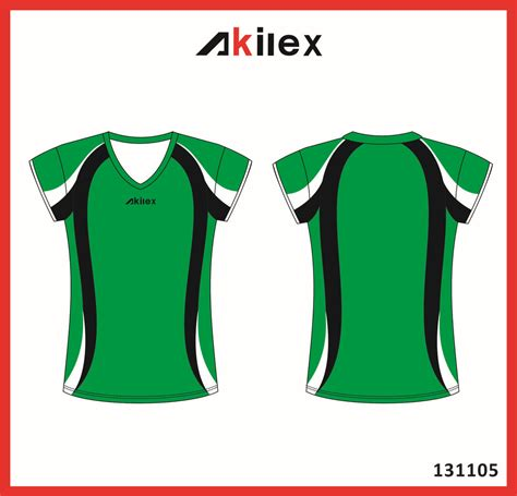 best jersey design volleyball best custom design volleyball jerseys buy best custom