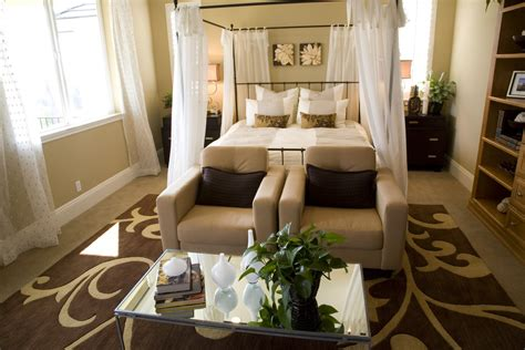 bedroom table and chairs inspirations bedroom table and chairs and master bedroom