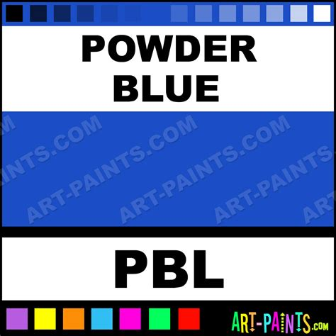 powder blue paint color find a product rust oleum home images 100 chalkboard