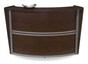 Receptions Desks Reception Furniture Reception Desks Design Office Furniture