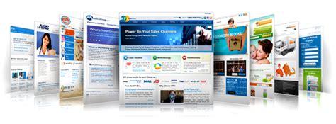 design free website uk website design services and solutions