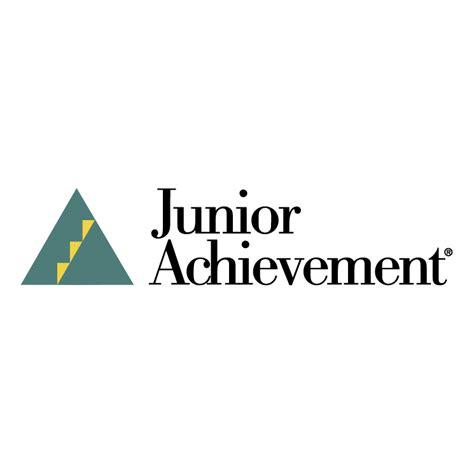 Kitchen Design Competition junior achievement free vector 4vector