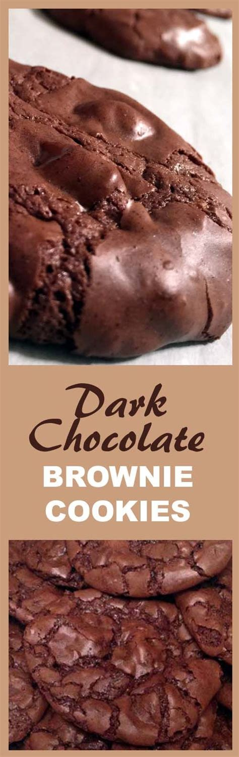 Brownies Manten Crunchy Chocolate 25 best ideas about chocolates on easy truffle recipe chocolate truffles and white