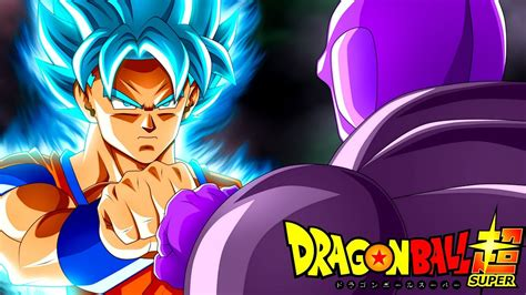 anoboy dragon ball super 107 dragon ball super 201 pisode 104 spoilers le duo de r 202 ve