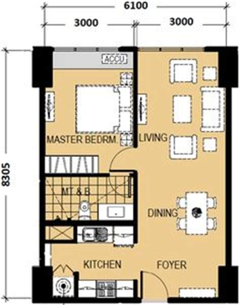 50 sqm home design tiny house on pinterest tiny house plans small house
