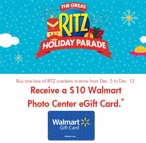 Walmart Gift Card Policy - sea of savings free sles freebies online coupons party invitations ideas