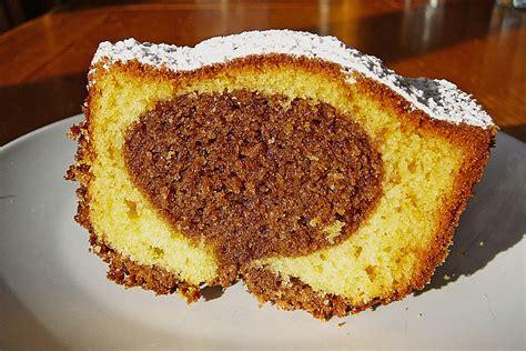 kuchen mit nutella eierlik 246 r kuchen mit nutella rezept mit bild chefkoch de