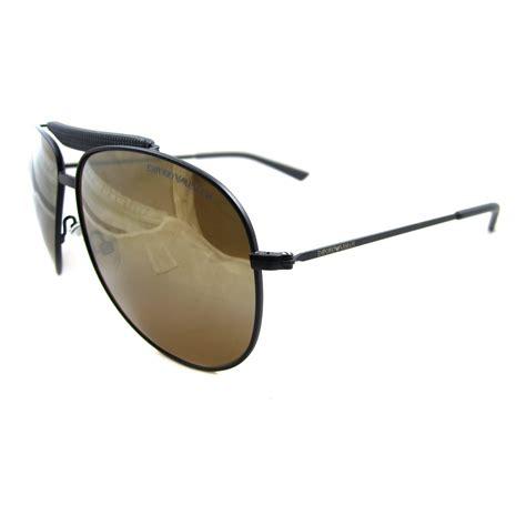 armani aviator sunglasses price in india bofi mena