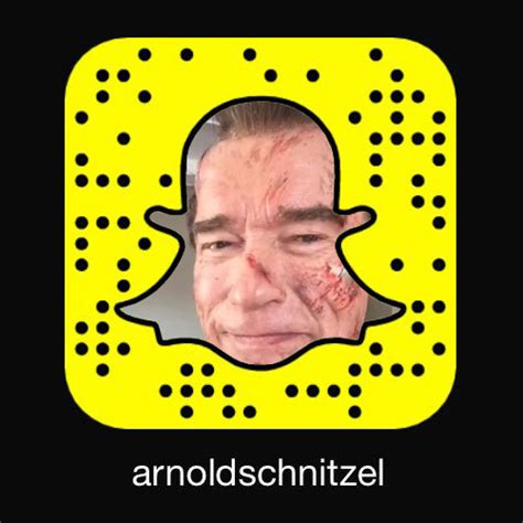 Lookup Snapchat Username Snapchat Username