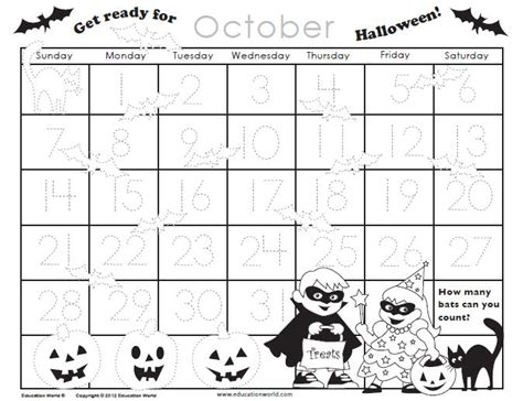 printable calendar education world 2015 free planner printables
