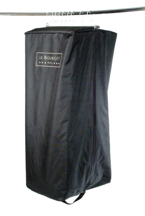 sacca porta abiti valsimar linea abbigliamento sacca porta abiti sc50 100