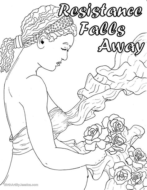 i am my affirmations a coloring book to empower all the world books 48 best images about birth pregnancy coloring pages on