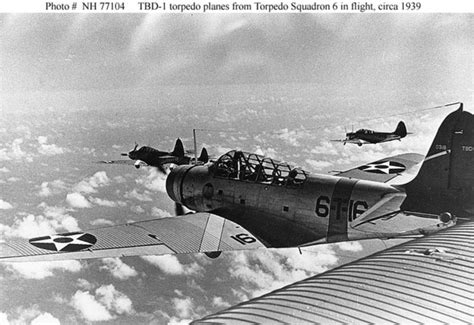 douglas tbd devastator america s world war ii torpedo bomber legends of warfare aviation books related keywords suggestions for devastator bomber