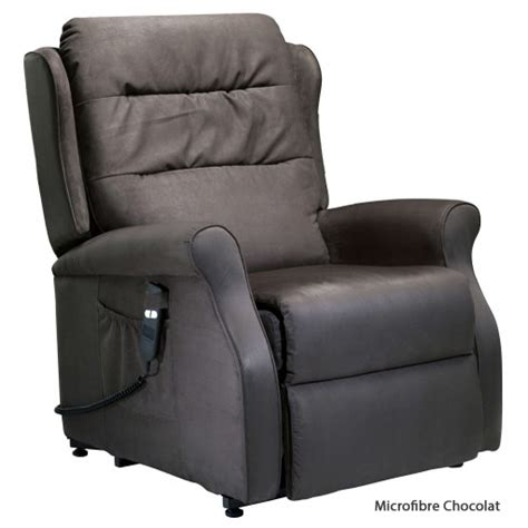 marque fauteuil relaxation fauteuil relaxant releveur