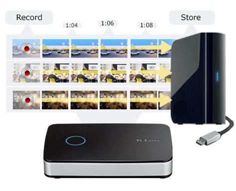 d link 2 way audio buy d link dcs 2132l 2 way audio sd slot wireless ip