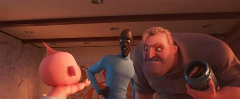 The 2004 Review And Trailer by Incredibles 2 Trailer The Supers Are Finally Back The