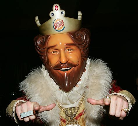 burger king in hot water with belgian monarchy over ad